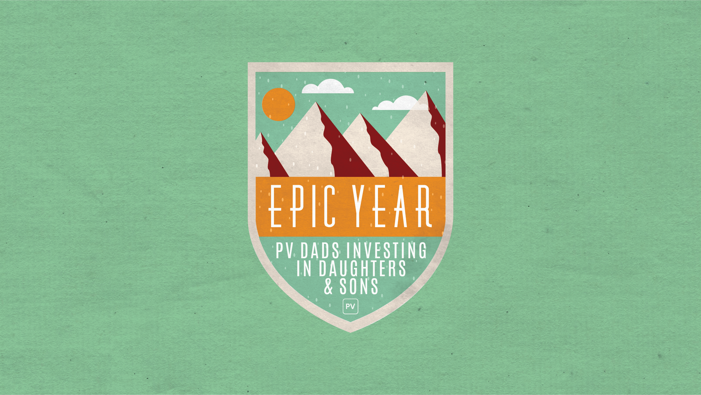 Epic Year